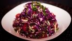Food1_Lebanese Coleslaw